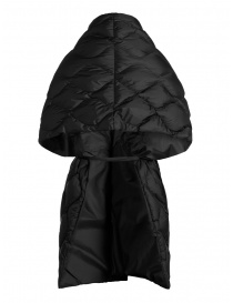 Parajumpers Theia black padded stole