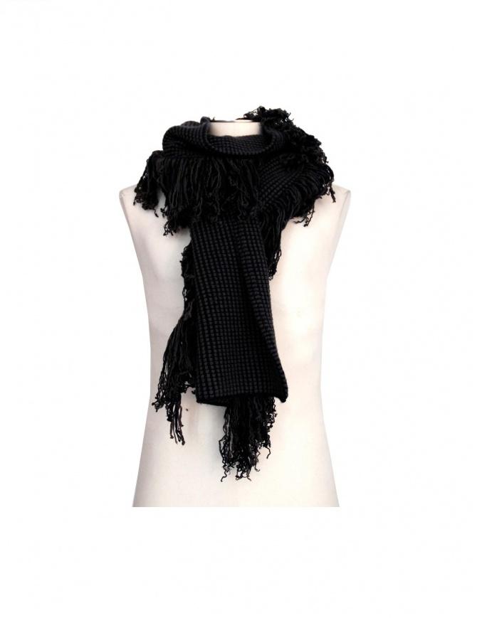 Golden Goose scarf G21U540 A4 scarves online shopping