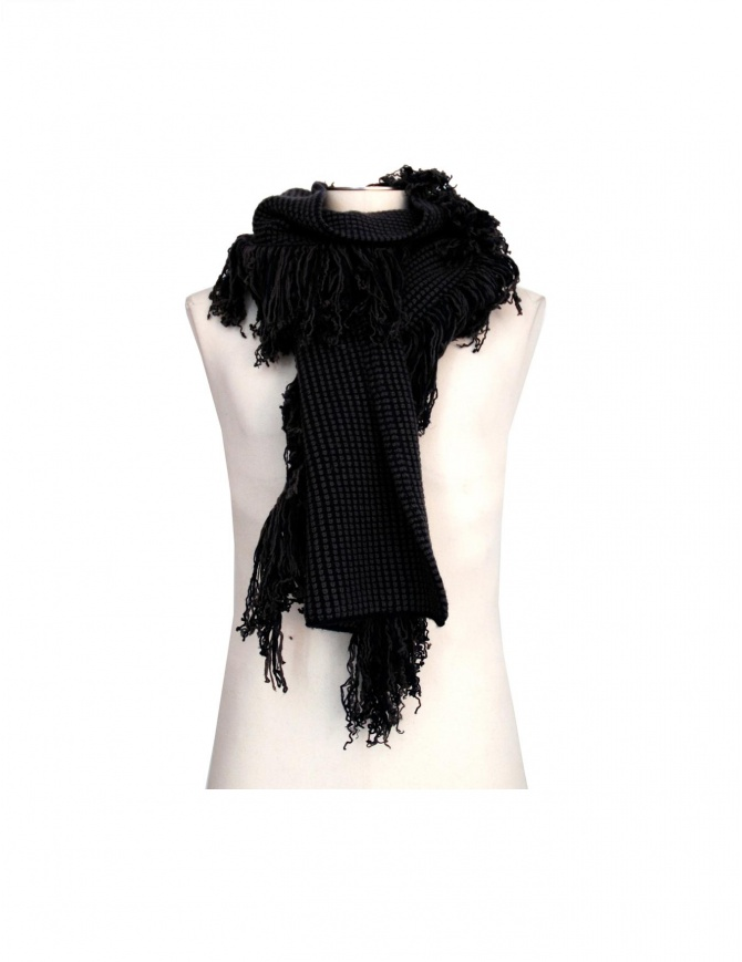Sciarpa Golden Goose G21U540 A4 sciarpe online shopping