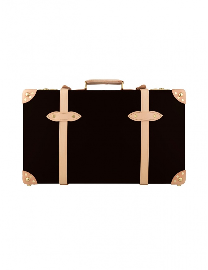 Safari 26'' Globe Trotter suitcase SAFARI 26 SU travel bags online shopping