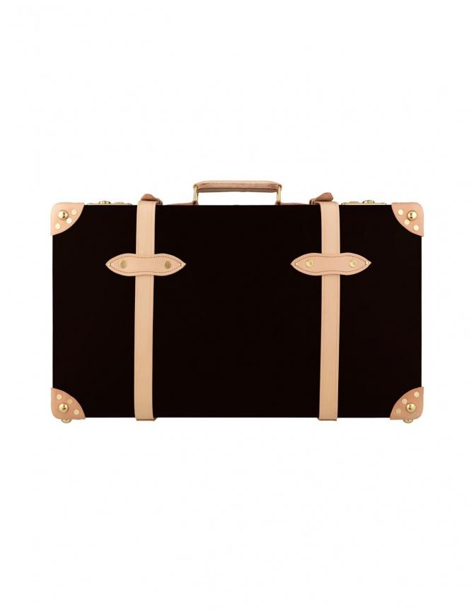 Valigia Globe Trotter serie Safari 26'' SAFARI 26 SU valigeria online shopping