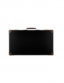 Travel bags online: Original 26'' Globe Trotter suitcase