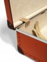 Original 26'' Globe Trotter suitcase ORIGINAL 26'' price