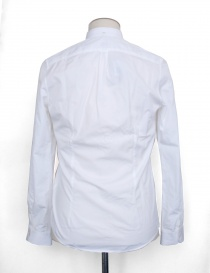 Golden Goose white long sleeve shirt price