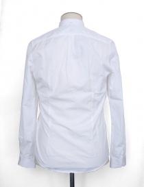 Golden Goose white shirt price
