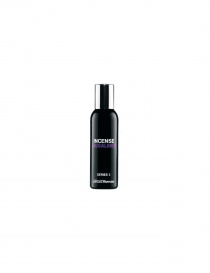 Perfumes online: Comme des Garcons Eau de Toilette Incense Series 3 Jaisalmer