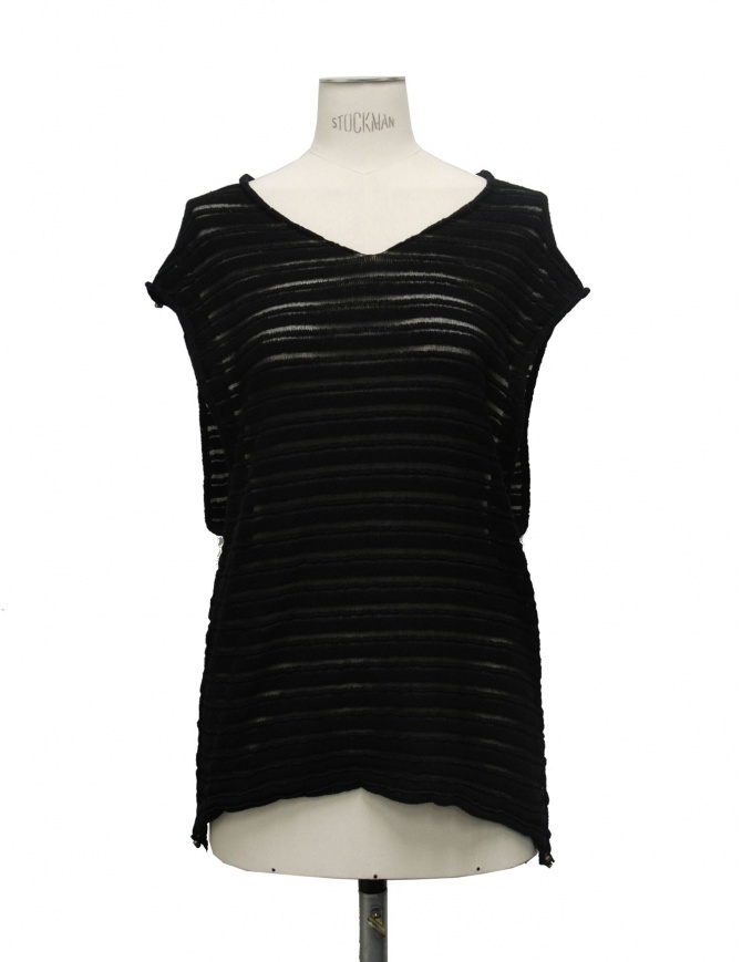 Sculpture Label Under Construction undershirt 9YWGM57SC22W women s tops online shopping