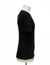 Black sweater Label Under Construction Primary buy online