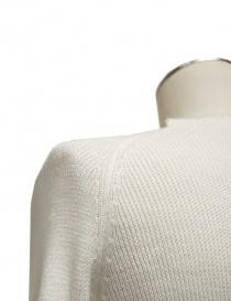 Maglia Label Under Construction acquista online