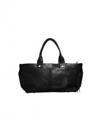 Cornelian Taurus leather bag price