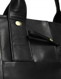 Borsa Cornelian Taurus in pelle borse acquista online