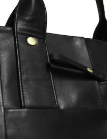 Cornelian Taurus leather bag bags buy online