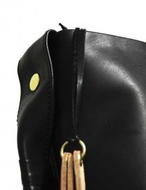 Cornelian Taurus leather bag bags price