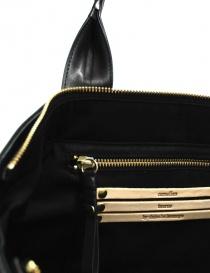 Cornelian Taurus leather bag buy online price
