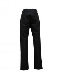 Pantalone Label Under Construction Classic Tuxedo prezzo