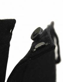 Pantalone Label Under Construction Classic Tuxedo pantaloni uomo prezzo