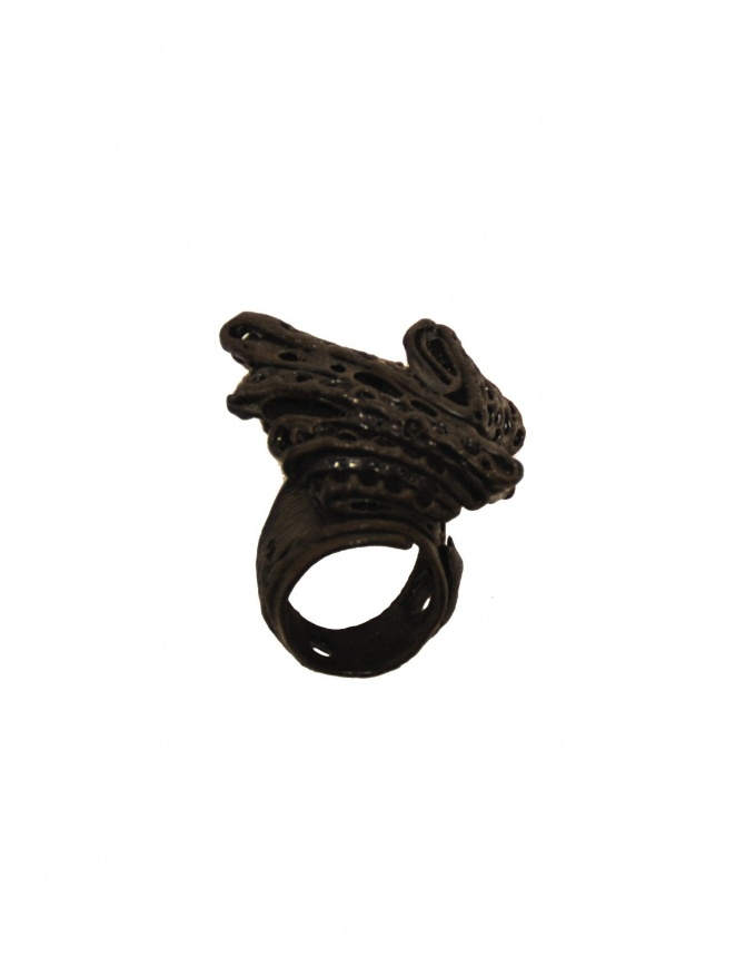 Ring DNA 79 0600B jewels online shopping