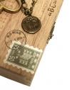 Keyring Cerasus shop online gadgets