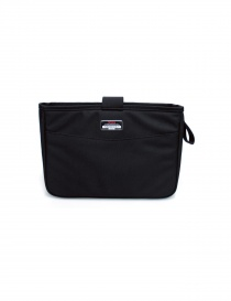 Travel bags online: Laptop black cover Tumi