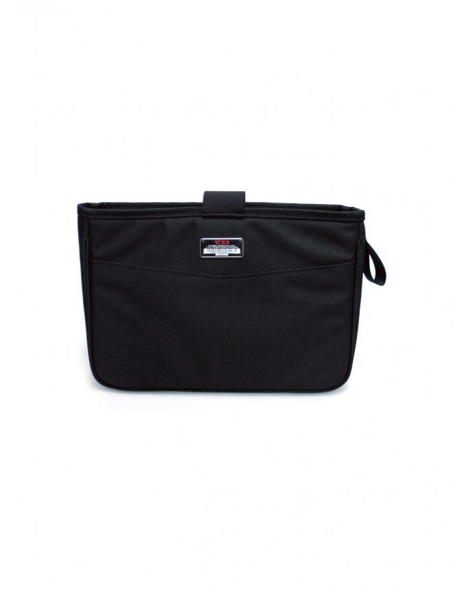 Notebook computer insert Tumi 026182D4 travel bags online shopping