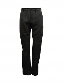 Label Under Construction Military Camp Bed Cover trousers online