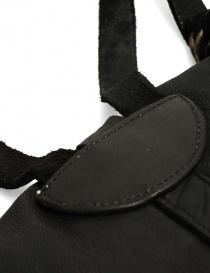 Guidi MR03B backpack price