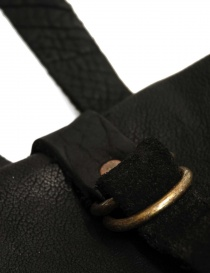 Guidi MR03B backpack bags buy online