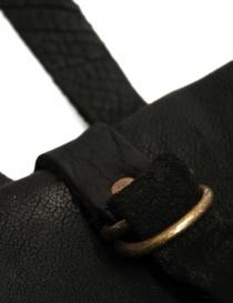 Zaino Guidi MR03B borse acquista online