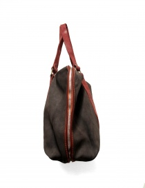 Borsa Guidi GB2AG acquista online