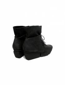 Trippen Corner ankle boots