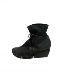 Trippen Corner ankle boots price