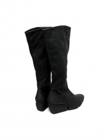 Trippen Shake boots