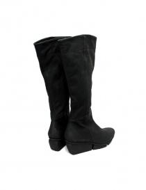Trippen Shake boots buy online