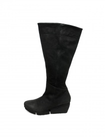 Trippen Shake boots price