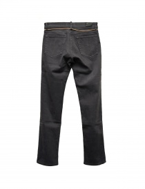 Homecore Alex Twill gray pants