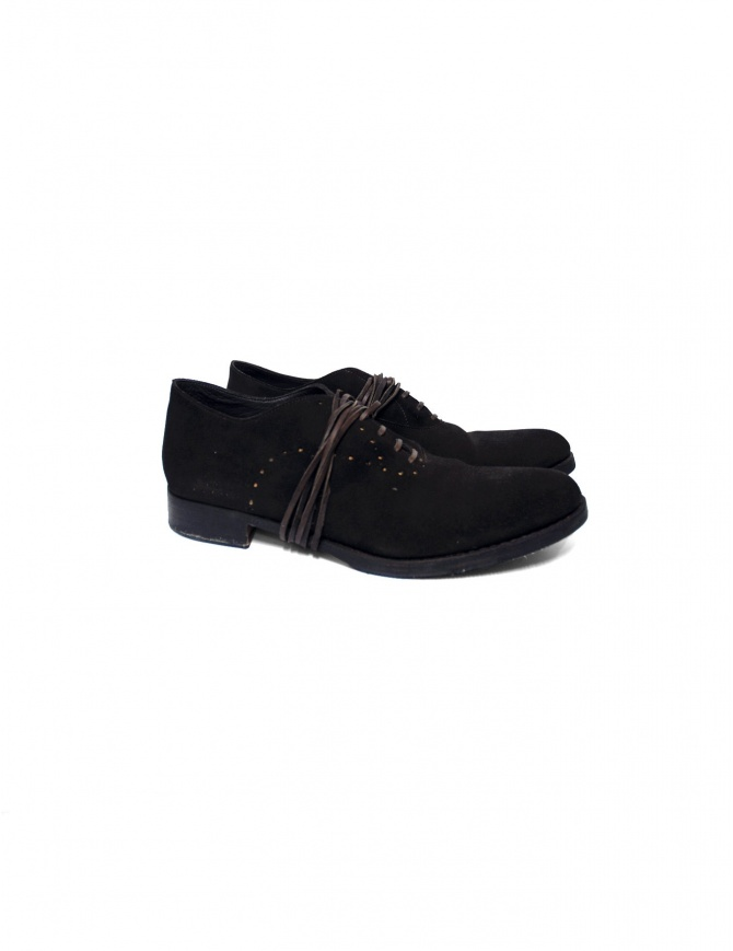 Sak shoes 044 T.MORO mens shoes online shopping