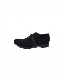 Sak shoes buy online