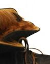 Stivaletto Guidi 795Z in pelle marrone 795Z-1001T acquista online