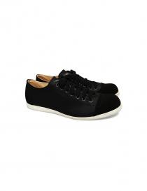 Calzature uomo online: Sneaker Sak in pelle