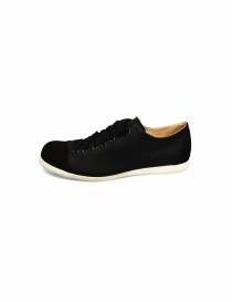 Sneaker Sak in pelle acquista online