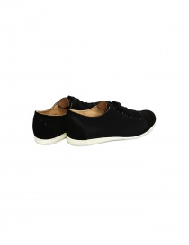 Leather sneakers Sak price