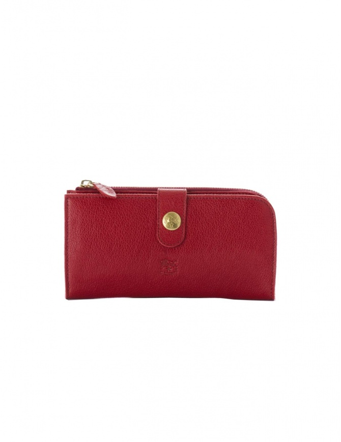 Il Bisonte Alida wallet C0782/MP 245 wallets online shopping