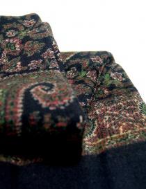 Golden Goose Modern scarf G23U555-A1