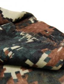 Golden Goose Modern scarf G23U555-A2
