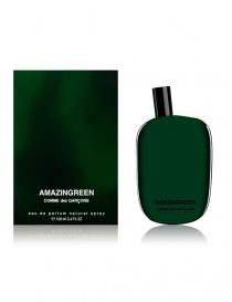 Comme des Garcons Amazingreen parfum online