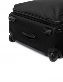 Tumi Alpha Worldwide Carry-On Luggage