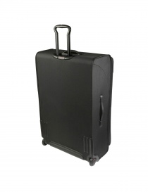 Tumi Alpha Worldwide Carry-On Luggage travel bags buy online