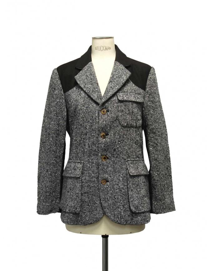 Billionaire Boys Club jacket 10340006 GRE mens suit jackets online shopping