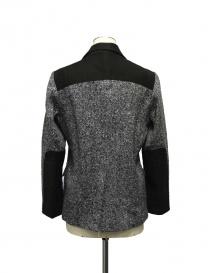 Billionaire Boys Club jacket price