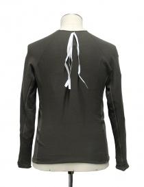 Label Under Construction Gusset t-shirt price